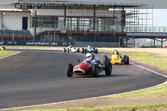 Single-Seaters-2015-01-31-035.jpg
