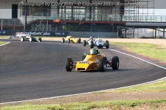 Single-Seaters-2015-01-31-036.jpg
