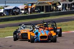 Lotus-2016-01-30-044.jpg