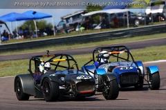 Lotus-2016-01-30-107.jpg