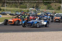 Lotus-2016-01-30-270.jpg