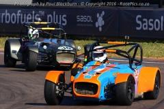 Lotus-2016-01-30-277.jpg