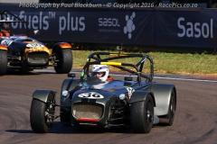 Lotus-2016-01-30-278.jpg