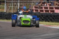 Lotus-2016-01-30-484.jpg