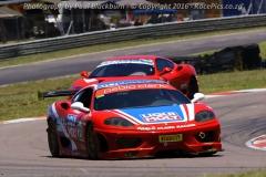 Supercars-2016-01-30-046.jpg