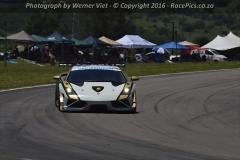 Supercars-2016-01-30-053.jpg