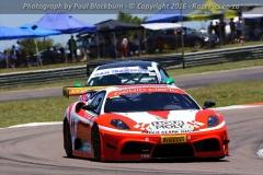 Supercars-2016-01-30-062.jpg