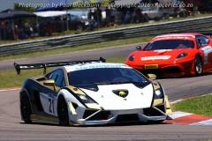 Supercars-2016-01-30-069.jpg