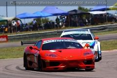Supercars-2016-01-30-076.jpg
