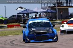 Supercars-2016-01-30-084.jpg