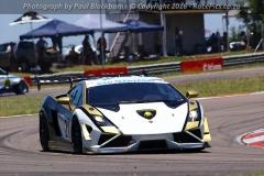 Supercars-2016-01-30-088.jpg