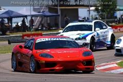 Supercars-2016-01-30-090.jpg