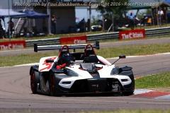 Supercars-2016-01-30-092.jpg