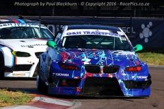 Supercars-2016-01-30-251.jpg