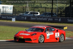 Supercars-2016-01-30-415.jpg