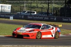 Supercars-2016-01-30-422.jpg