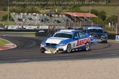 Supercars-2016-01-30-425.jpg