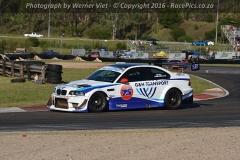 Supercars-2016-01-30-430.jpg