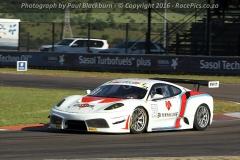 Supercars-2016-01-30-435.jpg