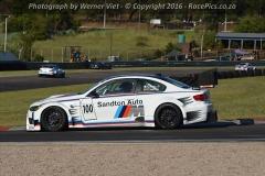 Supercars-2016-01-30-439.jpg