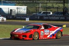 Supercars-2016-01-30-445.jpg