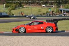 Supercars-2016-01-30-453.jpg