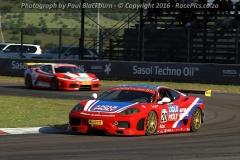 Supercars-2016-01-30-468.jpg