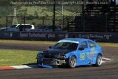 Supercars-2016-01-30-481.jpg
