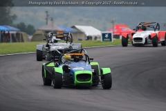 Lotus-2017-01-28-041.jpg