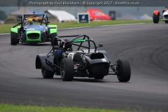 Lotus-2017-01-28-059.jpg
