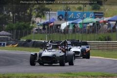 Lotus-2017-01-28-152.jpg