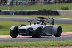 Lotus-2017-01-28-227.jpg