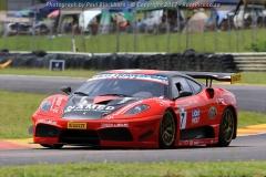 Ferrari-2017-01-28-026.jpg