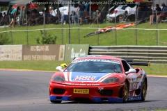 Ferrari-2017-01-28-030.jpg