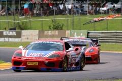 Ferrari-2017-01-28-035.jpg