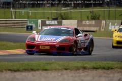 Ferrari-2017-01-28-038.jpg