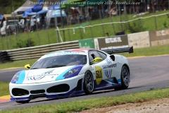 Ferrari-2017-01-28-039.jpg