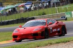 Ferrari-2017-01-28-040.jpg