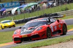 Ferrari-2017-01-28-048.jpg