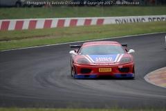 Supercars-2017-01-28-060.jpg