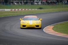Supercars-2017-01-28-068.jpg