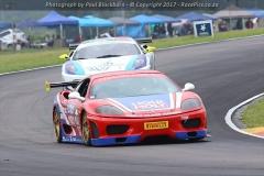 Supercars-2017-01-28-092.jpg