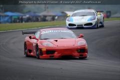 Supercars-2017-01-28-156.jpg