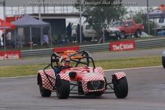 Lotus-2018-01-27-033.jpg
