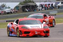 Ferrari-2018-01-27-009.jpg