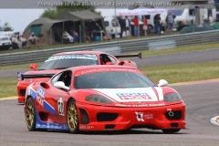 Ferrari-2018-01-27-010.jpg