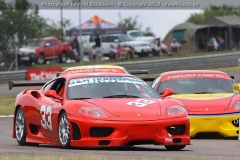 Ferrari-2018-01-27-012.jpg