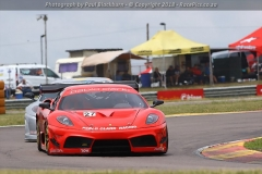 Ferrari-2018-01-27-015.jpg