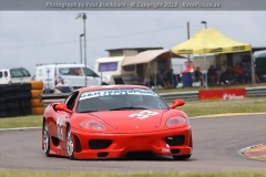 Ferrari-2018-01-27-017.jpg