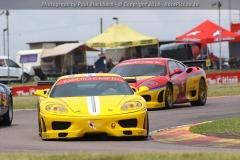Ferrari-2018-01-27-020.jpg